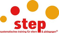 Step Elterntraining